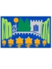 Sonning Hockey Club Logo