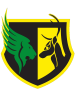 South Berkshire Hockey Club Logo